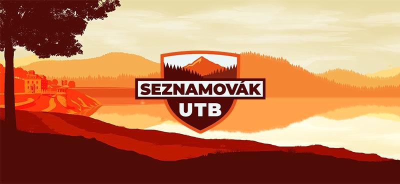 Seznamovák UTB 2020